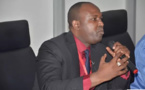 Elections départementales à Sédhiou: La candidature de Driss Junior Diallo réclamée
