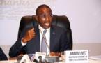 Elections locales à Yeumbeul-Sud: L'Alliance Jëf-Jël se démarque de l'investiture d'Amadou Hott