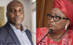"Candidature de ""Yewwi Askan Wi"" à la Mairie de Dakar: Soham El Wardini recalée"