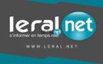 HTTPS (HyperText Transfert Protocol Secure) : définition claire et pratique du système de Leral.net