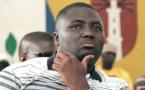 Investiture de Bamba Fall à la Médina: La coalition « Yewwi Askan Wi » dément et précise...