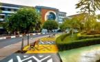 PHOTOS/ Rentrée académique 2021-2022: Ucad embellie