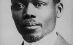 Qui se souvient de Blaise Diagne ? (Contribution d'un Guinéen à la mémoire d'un grand Africain)