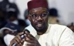 Affaire D-Média: Ousmane Sonko défend Bougane