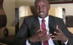 Départ de Bamba Fall de « Yewwi Askan Wi »: Cheikh Tidiane Dièye précise...