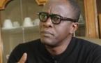 """Yakham Mbaye, DG du « Soleil »: « Des autorités de l'Apr auraient convaincu Fatoumata Ndiaye Fouta """"Tampi"""", à faire volte-face »"""
