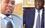 Macky Sall et Bougane Guèye Dany dans l'opposition: Dix ans après, l'histoire se répètera-t-elle ?
