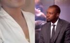 Affaire Adji Sarr: Les requêtes d'Ousmane Sonko attendent l'avis du Procureur