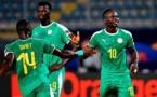 Eliminatoires Mondial Qatar 2022: Le Sénégal qualifié pour les barrages