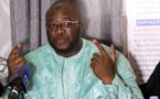 Bisbilles Ousmane Sonko-Doudou Kâ / Birahime Seck: « Le Sénégal a besoin de stabilité et de quiétude, en particulier la Casamance »