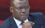 « Yewwi Askan Wi »: Bara Gaye confirme son adhésion et raille ses camarades de parti