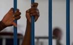 Un vigile dérobe 1 million à son DG et écope de deux ans de prison