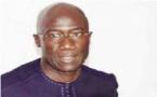 Me Moussa Sarr sur l'affaire Kilifeu-Simon: «Les conditions légales pour obtenir une liberté provisoire, sont réunies