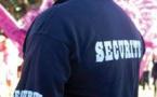 Harcèlement: Une cheffe d'agence d'une banque victime des fantasmes de son vigile