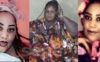 Nécrologie: Fambaye Mbow est décédée