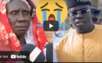 Les Dernières heures de Mbaye Sapar Sapar » racontées par sa mère « Bimako Topé Bathi Auto Bii »