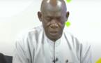 Basket: Les « lancers francs » de Baba Tandian