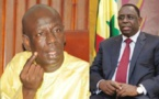 Caution du Parti Socialiste: Abdoulaye Wilane donne les détails
