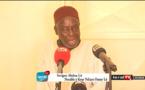 Keur Ndiaye Oumy Lô: Sans électricité, le matériel préposé volé nuitamment par des...