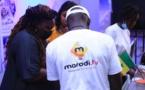 Première chaîne Youtube francophone en Afrique de l'Ouest, Marodi tv rayonne au Burkina Faso