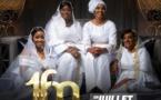 """L'épisode 12 de la série, """"Une femme, un mari"""", sera diffusé le mercredi 20 octobre (Marodi tv)"""