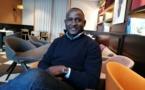 Illusions de la Der/Fj: Pape Amadou Sarr jette l'opprobre sur le dos des Finances