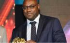 CAN 2021/ Patrick Mboma: « L'Algérie serait le plus grand favori »