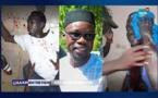 Affrontements entre les militants de pastef/Apr: Cherif Oumar Sow apporte des éclaircissements ...