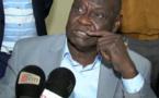 Nécrologie: Mamadou Cora Fall, ancien Maire de Rufisque, est décédé