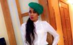 Remariage: Un proche de Balla Gaye II conquiert le coeur de Katy Chimère Diaw