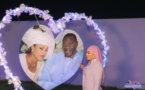 En exclusivité les photos de la célébration du Gamou 2021 chez Sokhna Aïda Diallo, en compagnie de Sokhna Bator et Sokhna Adja Saliou