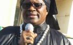 Elections locales: Serigne Modou Kara invite ses fidèles à soutenir Macky Sall