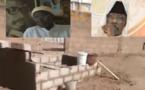 Révélations issues du Gamou: Deuxième inhumation de Baye Katim Touré au domicile de Serigne Moustapha Sy