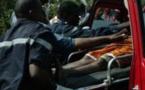 Drame sur l'axe Diourbel-Gossas: Un particulier tué par le chauffeur d'une députée