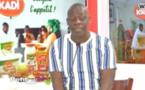 Cheikh Tidiane Gomis: «Lou takh Sénégal dou meussa gagner Coupe d'Afrique…»