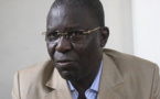 Moustapha Diakhate ne peut pas déchoir Mame Khary selon Babacar Gaye