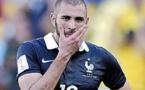 Affaire de la sextape de Karim Benzema: 10 mois de prison avec sursis requis