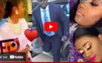 Les images du mariage de Katy Chimère Diaw (Vidéo)
