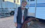 Drame à Hollywood : La star américaine du cinéma, Alec Baldwin tue une photographe, en plein tournage