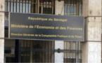 Vol: Un employé de la (DMTA) du ministère des Finances, croupit actuellement en prison !