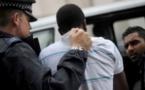 Italie: Un Sénégalais viole une avocate et agresse des policiers