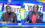 INVITE DE LA REDACTION: Divergences internes à Benno et Yewwi : les investitures de tous les dangers