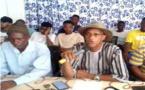 Locales à Kolda : Les écologistes rompent toute collaboration avec le camp du maire Abdoulaye Bibi Baldé
