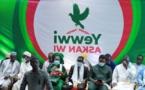 Les choses se précisent à Yéwi Askanwi: voici les 6 candidatures retenues pour la mairie de Dakar