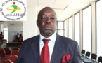 Suppression de la limitation des mandats: Le Sénégal sur les pas de la Côte D'ivoire et de la Guinée? (Ndiaga Gueye Pdt ASUTIC)
