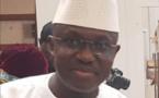 Mamadou Ndione DG du COSEC Candidat à la Mairie: la Déclaration de Soutien de la Section PS de Diass