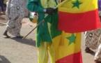 Nécrologie: Le Sénégal endeuillé, Thiam 12ème Gaïndé est décédé