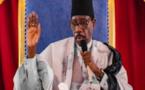 Présidentielle 2024 : « rien n'exclut une candidature de Serigne Moustapha Sy », assure Cheikh Tidiane Youm