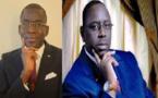 Judicieux conseils de Aliou Sow à Macky : «Qu'il soit le premier président à organiser une présidentielle sans être candidat...»