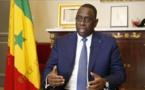 Promotion du Cinéma: Macky Sall plaide pour un fonds africain